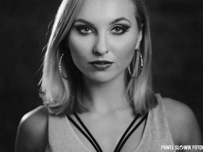 Fotografia portretowa Warszawa